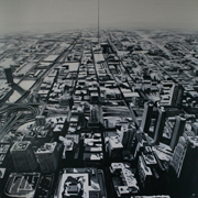 sears tower observation deck